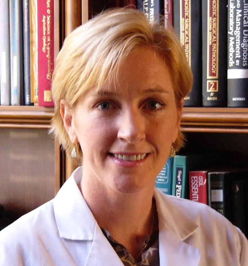 Dr. Paulk