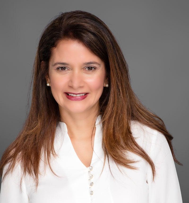 Darlene Da Costa, MD