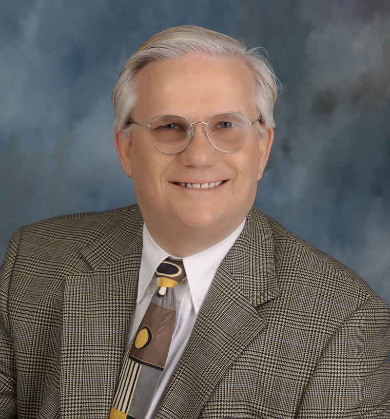 Timothy E. Dineen, MD