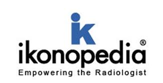 ikonopedia