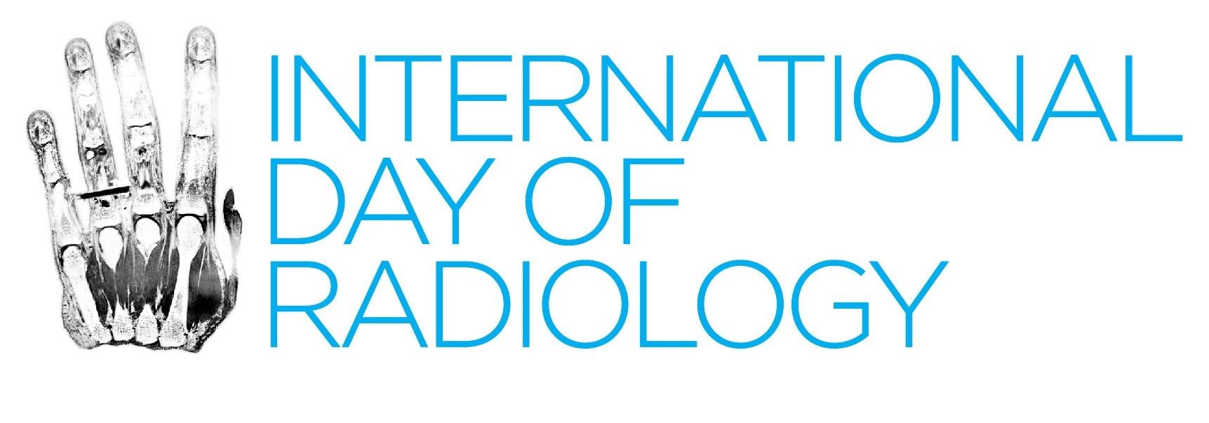 Women's Imaging: International Day of Radiology
